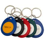Изготовление домофонных ключей Mifare в Шахтах Service Profi Шахты