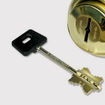 Ключ флажковый
