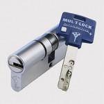 Новые поступление заготовок Mul-T-lock