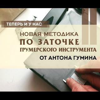 novaya-metodika-po-zatochke-grumerskogo-instrumenta